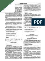 Equipaje de Viajeros - DS.182-2013-EF