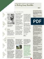 Cellar Newsletter 1 Final Version