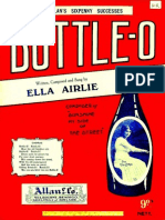 IMSLP212369-PMLP354679-Airlie Ella - Bottle-O Song - Allan - NLA Ella Airlie