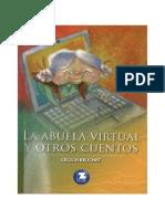 Abuela Virtual