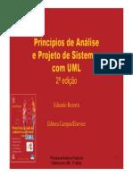 AMS_Cap1_Introducao_Modelagem.pdf