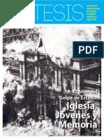 Iglesia_Jóvenes_y_Memoria_2_Revista_95_Tesis