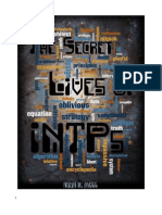 Solutions manual for quantitative chemical analysis1 the secret lives of intps fandeluxe Image collections