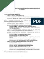 Ordenanzamunicipaldeconvivencia.doc