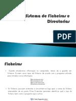 Ficheiros_Directorias.pdf