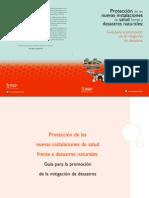 ProtNuevasInstalSpanBIBL.10