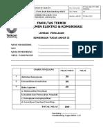 Form Nilai-TA2 Dgn Nomor