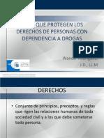 Derechos NASW 091