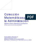 6-mcyal-teoriacolas.pdf