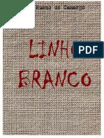 Linho Branco Livro eBook
