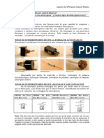 interruptores-090526171933-phpapp01