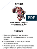 frica-quadronaturaleregionalizao-130816182406-phpapp02