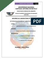 3-INF. ANA.DE AGUAS.docx