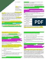 Insurance Fulltext Part 1