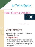 Proyecto Tecnológico.pptx