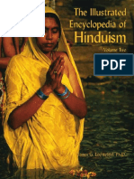 The.illustrated.encyclopedia.of.Hinduism.vol.1