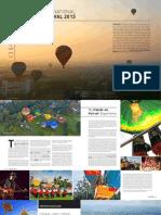 small file balloon festival 47-51 asean spotlight