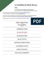 Blade_Runner_Ridley_Scott_1982.pdf