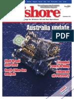 Offshore201309 Dl