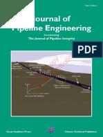 JPE Dec 2012 - Sample Issue