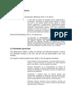 Gerentes e Gerência.docx