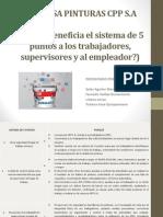 EMPRESA PINTURAS CPP S.pptx