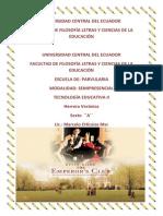INTRODUCCION leccion de honor fin.docx