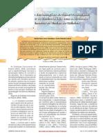 Uma análise das relações do saber profissional do professor de Química do ensino médio com a atividade experimental no ensino de Química.pdf