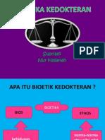 Pp Bioetik Jadi