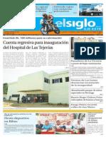 Edicion Eje Este 17-1-2014.pdf