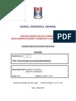 Informe 10DIGI