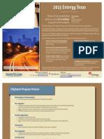 Entergy-Texas-Inc.-CitySmart-Program