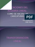 Transformación Lineal_2