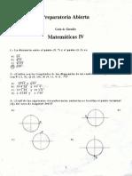 024_41-matematicasiv-examen3