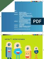 manual de internet.pdf