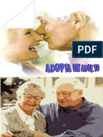 Adopta Un Adulto,Celina