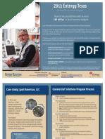 Entergy-Texas-Inc.-Commercial-Solutions-Program