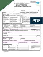 pdr_010713.pdf