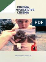 Cinema Comparative Cinema01_cas