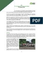 Amazon 093 chatty report July - September 2009