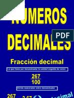 09 Decimal Es