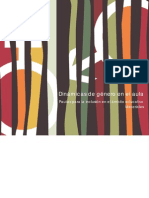 Dinámicas de género en el aula _ Pautas para la inclusión en el ámbito educativo.pdf