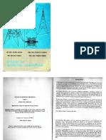 Estudio de Geometría Descriptiva - Harry Osers