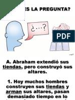 CUÁL ES LA PREGUNTA.pptx