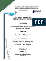 INFORM3.pdf
