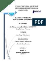 INFORME4.pdf