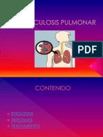 Tuberculosis Pulmonar1[1]