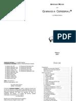 EJEMPLOS DE EJERCICIOS DE GIMNASIA CEREBRAL.pdf