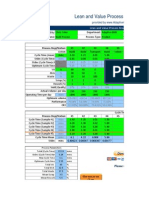 Copy of Lean and Value Process Modeling Tool AdaptiveBMS