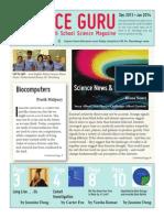 Science Guru Jan 2014 Web-2